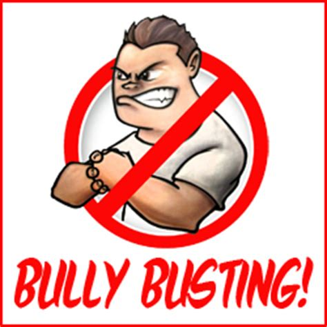 Thesis about effect of bullying