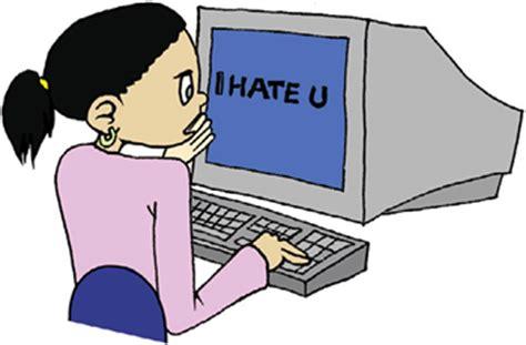 School Bullying: Expository Essay Sample AcademicHelpnet